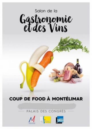 gastronomie et vin1.jpg
